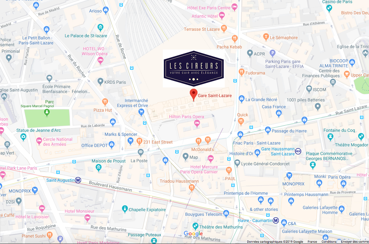 maps-stl-web-LC