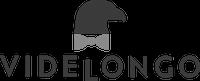logo-videlongo