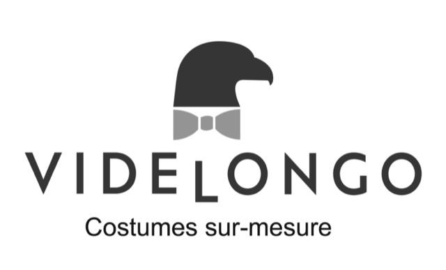 Logo-videlongo-baseline-new